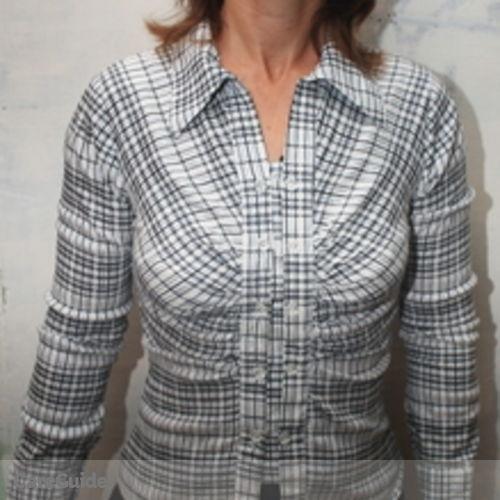 Canadian Nanny Provider Nijloveanu M's Profile Picture