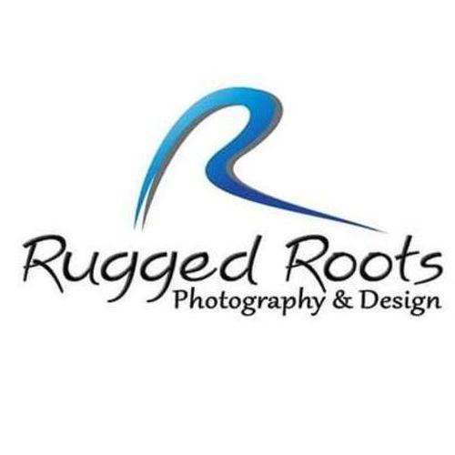 Photographer Provider Michael Schum's Profile Picture