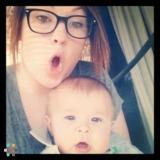 Babysitter in Burleson