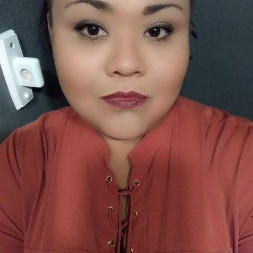 House Sitter Provider Lorena R's Profile Picture
