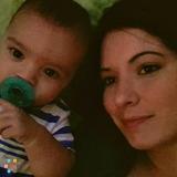 Babysitter in Revere