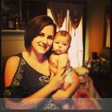 Babysitter, Nanny in Huntsville