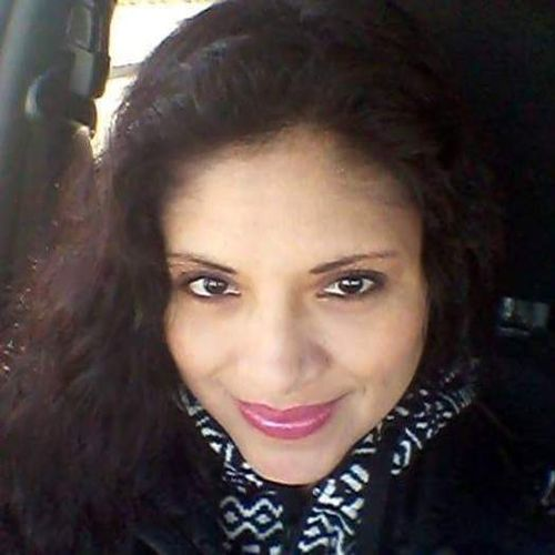 Housekeeper Provider Angela Sanchez's Profile Picture