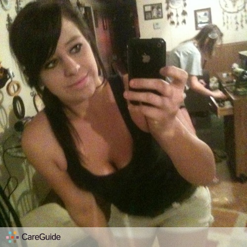 Housekeeper Provider Geneva Brisco's Profile Picture