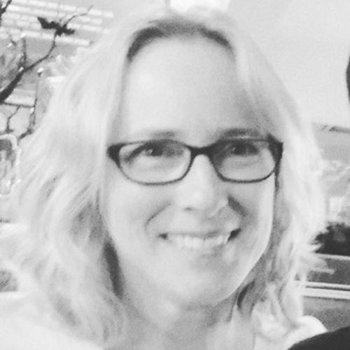 Housekeeper Provider Leslee Adair's Profile Picture