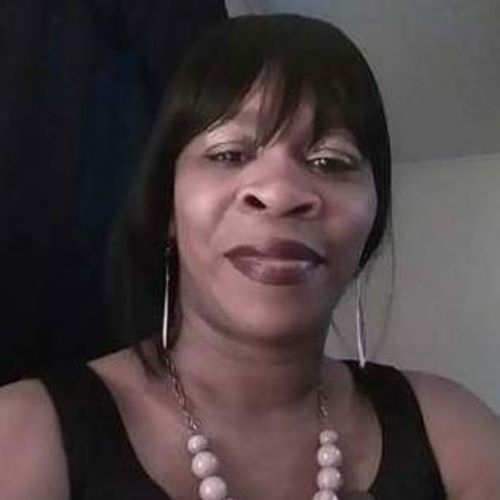 Housekeeper Provider Annie Sinkfield's Profile Picture