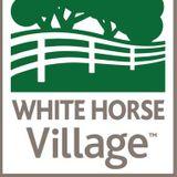 White Horse Village H