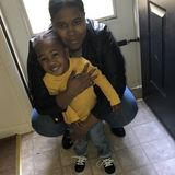 Searching for a Honest Child Care Worker in Baltimore, Maryland