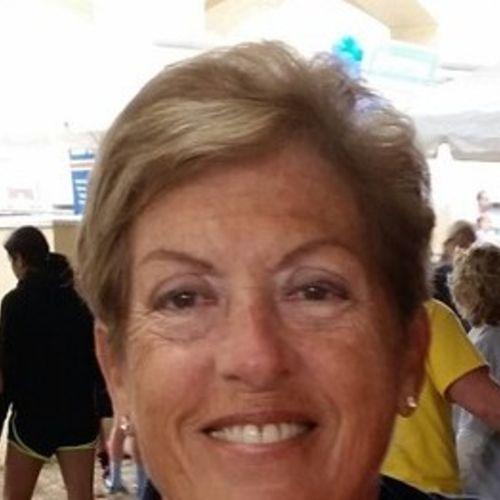 Child Care Provider Susan F's Profile Picture