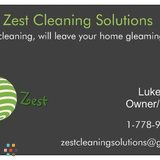 House Cleaning Company, House Sitter in Victoria