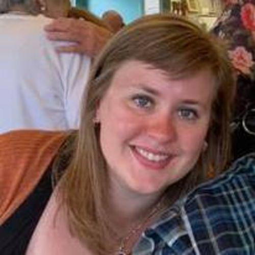 Elder Care Provider Taylor B's Profile Picture