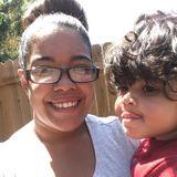 Babysitter in Pinellas Park