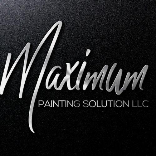 Painter Provider Maxim M's Profile Picture