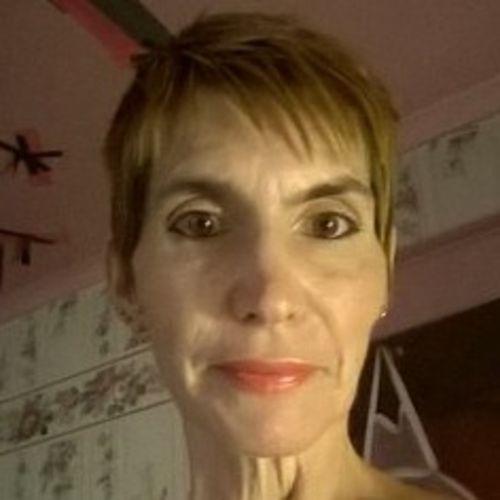 House Sitter Provider Macia Lieb's Profile Picture