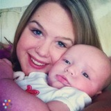Babysitter, Nanny in Dunedin