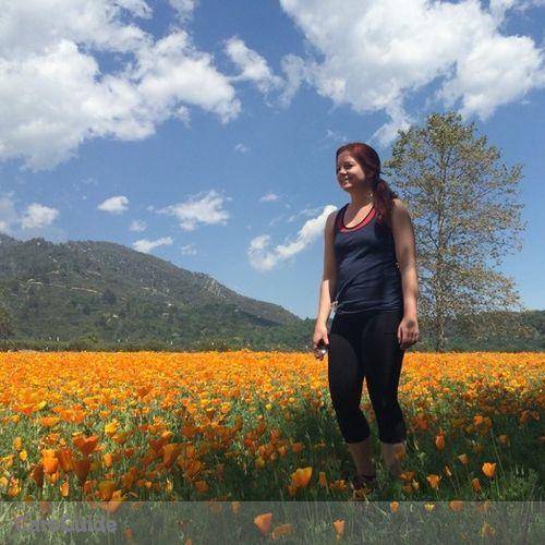 Videographer Provider Jamie R's Profile Picture