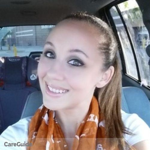 Child Care Provider Jennifer DiMarco's Profile Picture