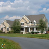 Custom home designs, additions, remodels