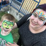 Reliable, Trustworthy, Fun Loving Babysitter in Richland Hills, TX