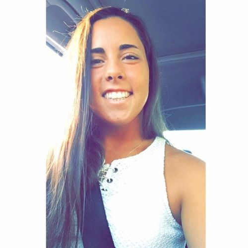 House Sitter Provider Marcela Frazzoni's Profile Picture
