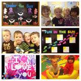 Babysitter, Daycare Provider, Nanny in Binghamton