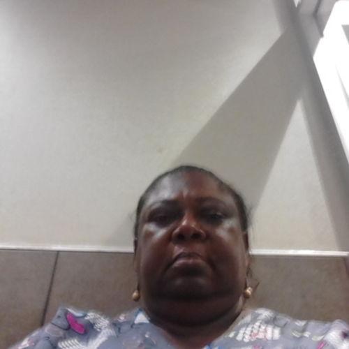 Elder Care Provider Myrna A's Profile Picture