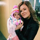 My name is Payton and I am searching for a Nannying/babysitting Job in Guelph, Ontario