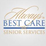Always Best Care M