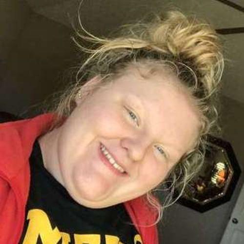Child Care Provider Lauren Rainwater's Profile Picture