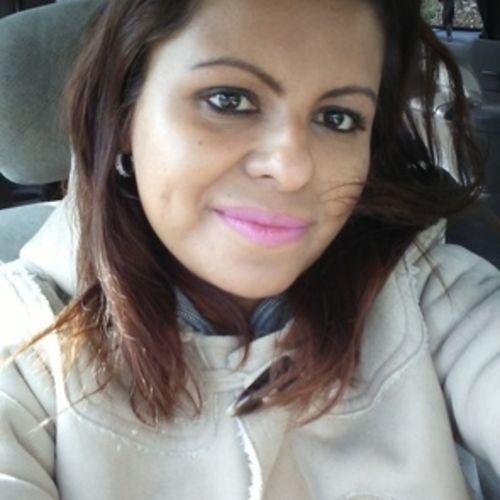 Child Care Provider Mairene Madrid's Profile Picture