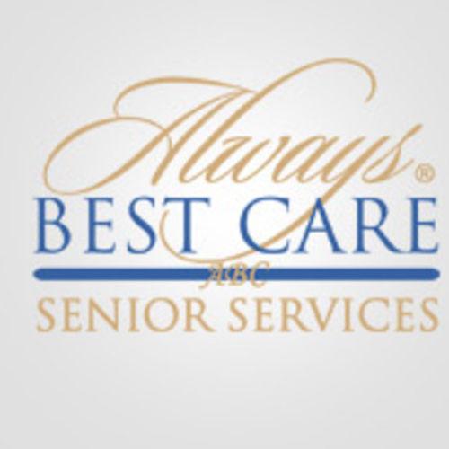 Elder Care Job Always Best Care M's Profile Picture