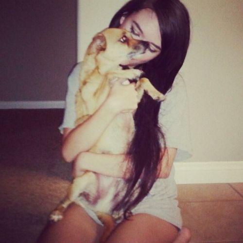 Pet Care Provider Natasha Van Slyke's Profile Picture