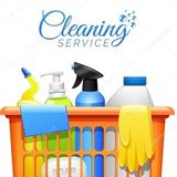 Professional Detailed Cleaner...Its Not Clean Til its Squeaky Clean...