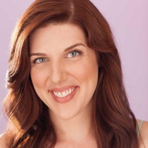 House Sitter Provider Lauren Leland's Profile Picture
