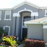Painter in Tampa