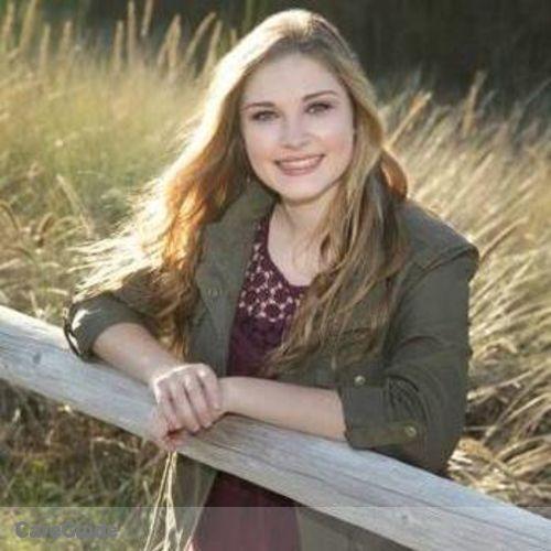 Child Care Provider Sarah Danner's Profile Picture
