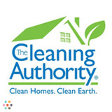 House Cleaning Company in Novato
