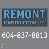 Remont Construction Ltd