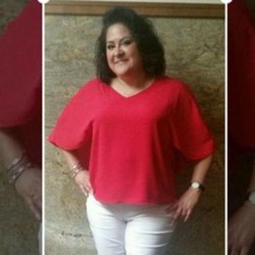 Canadian Nanny Provider Laura De hoyos's Profile Picture