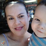 Babysitter, Daycare Provider, Nanny in Hubbard