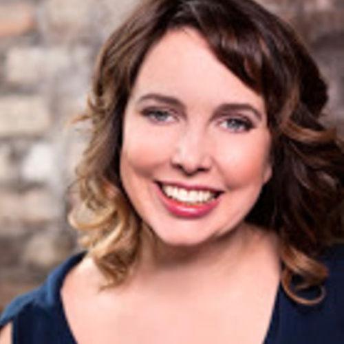 House Sitter Provider Becky E's Profile Picture