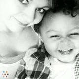Babysitter, Daycare Provider, Nanny in Sparks