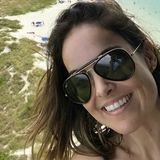 Pompano Beach, Florida Home Cleaner