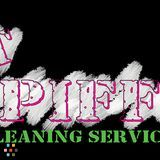 House Cleaning Company in Vancouver