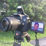 Videographer in Coral Springs