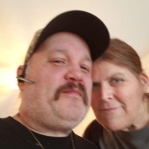 Handyman Provider Paul G's Profile Picture