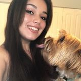 For Hire: Experienced and loving Pet Sitter in Hialeah Gardens
