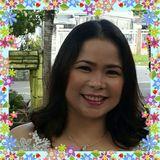 Maricel M