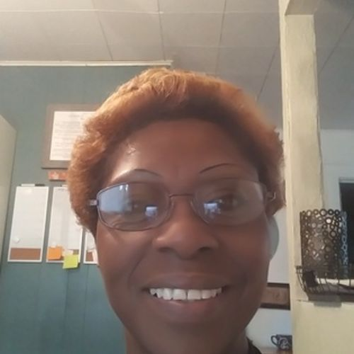 House Sitter Provider Margie Johnson's Profile Picture