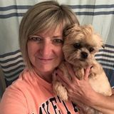 Dedicated Pet Sitter in Indianapolis